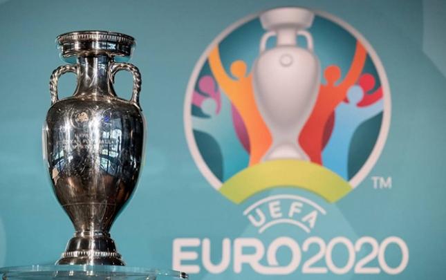 UEFA AÇ-2020-nin səbətlərini açıqladı