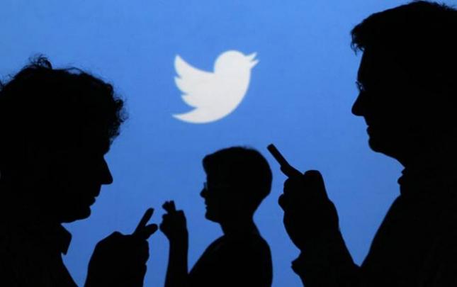Bu il Tvitterdə ən çox onlardan danışıblar