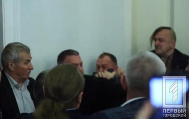 Ali Radadakı davaya görə cinayət işi açıldı
