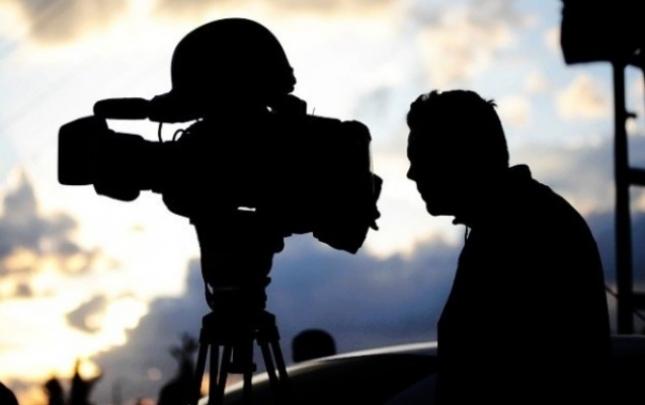 Bu il dünyada 75 jurnalist öldürülüb