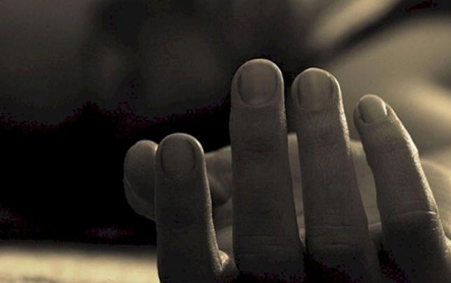 İki uşaq atası dəm qazından boğulub öldü
