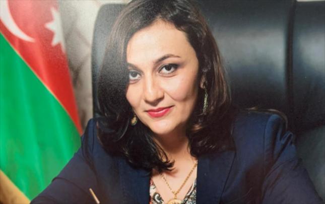 """""""Şirvanın inkişafı naminə..."""""""