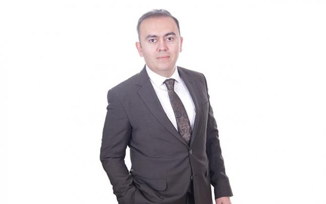 """""""Azərbaycan iqtisadiyyatına xarici sərmayə axınına necə nail olmaq olar?"""""""