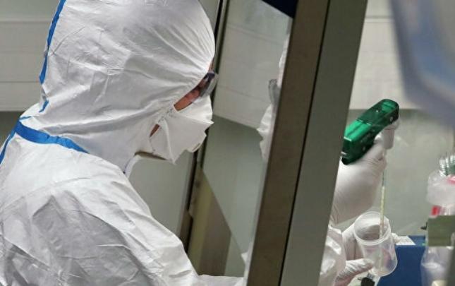 Türkiyədə koronavirusdan ölənlərin sayı 277 oldu