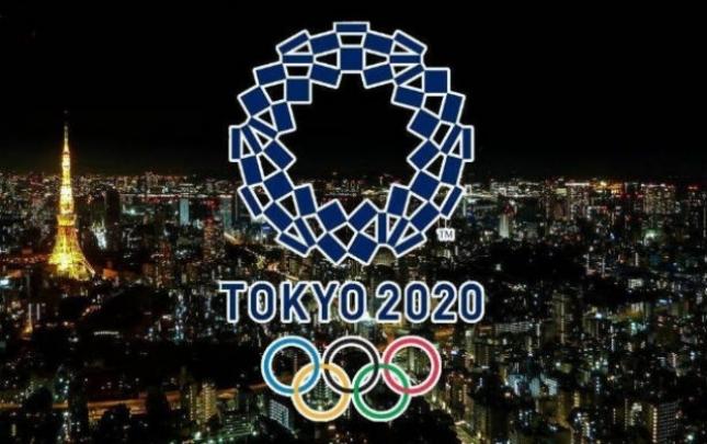 Tokio-2020-yə lisenziya qazanmış idmançılarla bağlı qərar açıqlandı