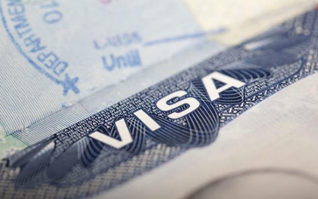 ABŞ Səfirliyindən viza ilə bağlı