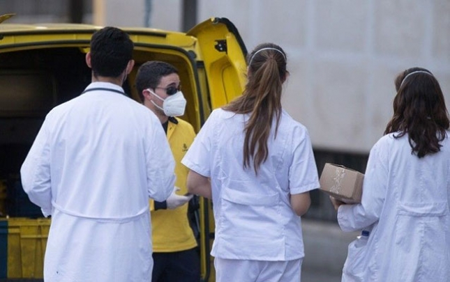 Portuqaliyada məktəbli koronavirusdan öldü