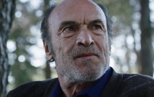 """""""Kurtlar Vadisi""""nin aktyoru koronavirusdan öldü"""