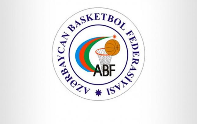 Azərbaycan çempionatının qalibi elan olundu