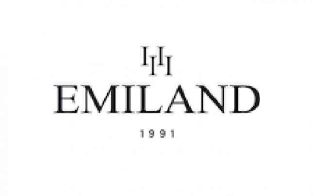 """""""Emiland"""" şirkəti də Prezidentin çağırışına dəstək oldu"""