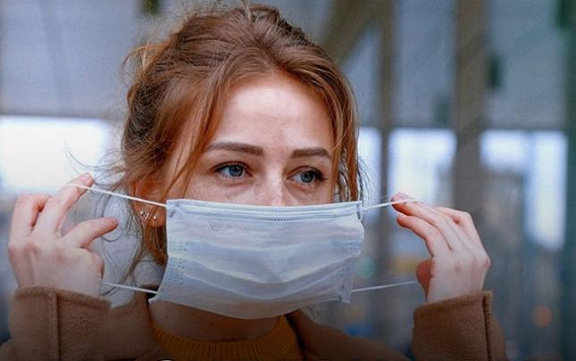 ÜST maska istifadəsi ilə bağlı yeni təlimatları açıqladı
