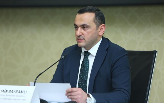 Rayonlarda karantin rejimi yenidən sərtləşdirilə bilər