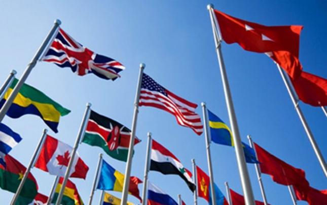 G20 ölkələri virusla mübarizəyə 21 milyard ayırır