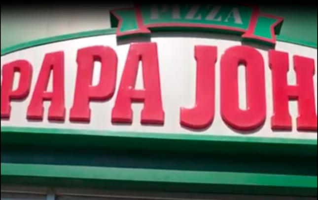 Pizza restoranından açıq olması xəbəri ilə bağlı açıqlama