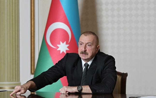 """""""Azərbaycanda minlərlə erməni yaşayır, niyə bu, Dağlıq Qarabağda mümkün deyil?"""""""