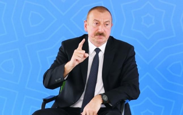 """""""Heç kim deyə bilməz ki, hansısa ölkə bu xəstəliyə qalib gəlib"""""""