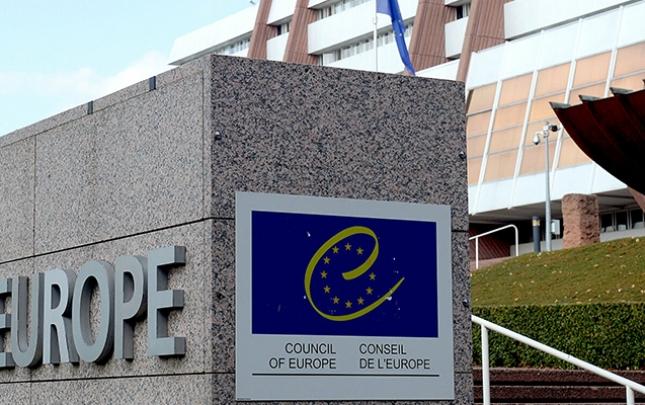 Avropa Parlamentinin 2 deputatı Belarusa buraxılmadı