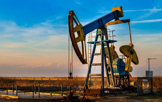 Azərbaycan nefti 65 dollara satılır