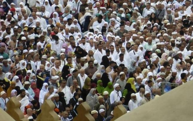 İranda bütün dini tədbirlər ləğv edildi