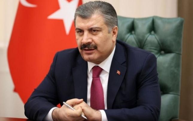 """""""Hər cür tibbi yardımı etməyə hazırıq"""""""