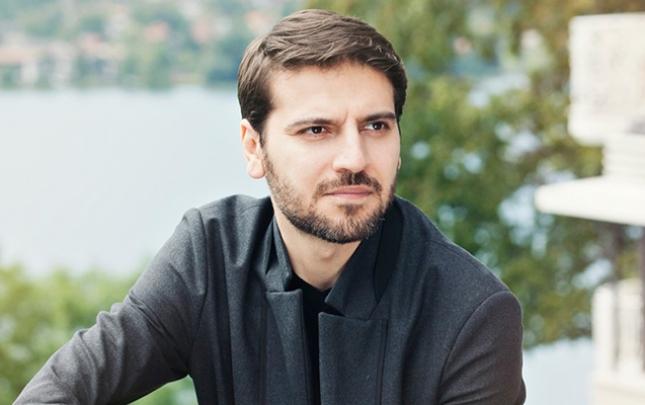 Sami Yusifdən Azərbaycana dəstək