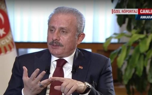 """""""Sonadək Azərbaycanın yanındayıq"""""""