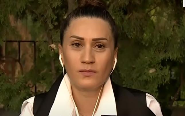 """""""Qarabağsız böyüyən gənclər indi şəhid olur"""""""