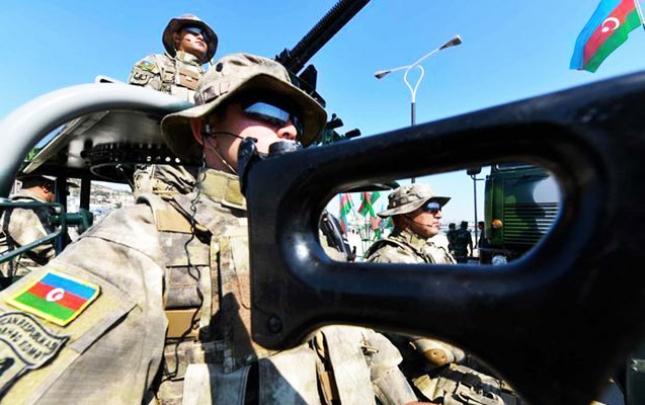Kristal Abşeron-dan ordumuza 200 min manatlıq dəstək