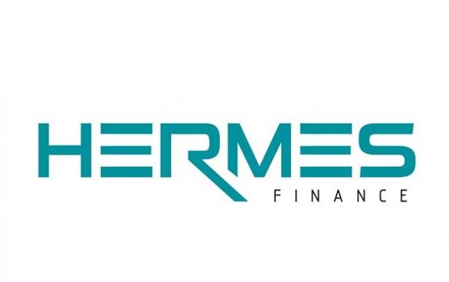 """""""Hermes Finance"""" lizinq Silahlı Qüvvələrə vəsait köçürdü"""