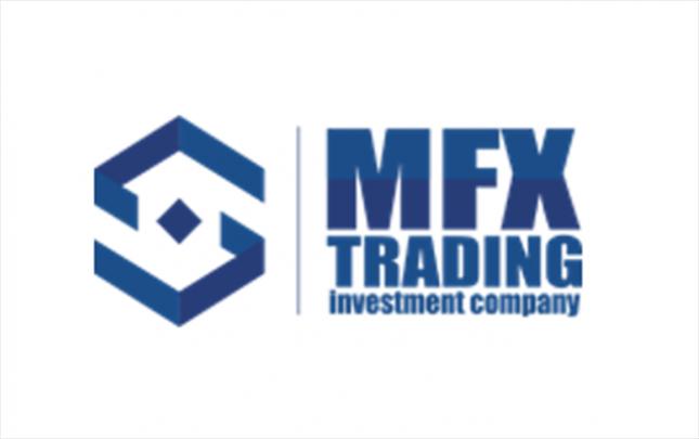 Azərbaycanın maliyyə bazarında yeni investisiya şirkəti