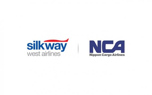 """""""Silk Way West Airlines"""" Yaponiyanın Narita şəhərinə ilk reysini edəcək"""