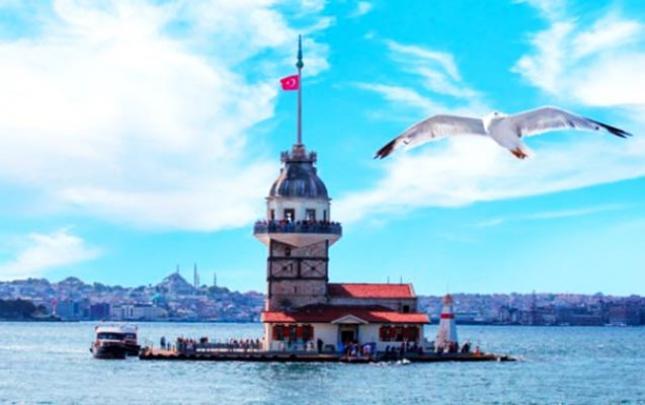 Türkiyədə yoluxanların sayı azaldı