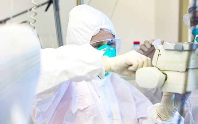 Bir sutkada koronavirusdan 27 nəfər ölüb