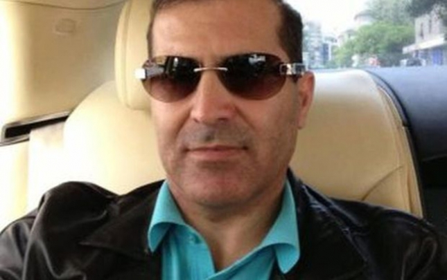 Nazim İbrahimovun qardaşı yenidən həbs edildi