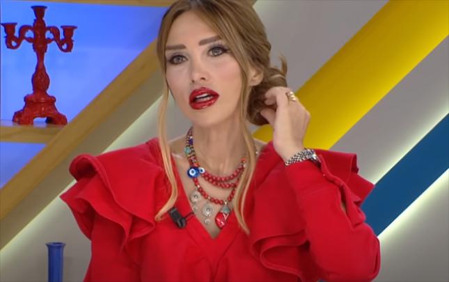"""""""Rza Günellə barışmaq istəyir"""""""