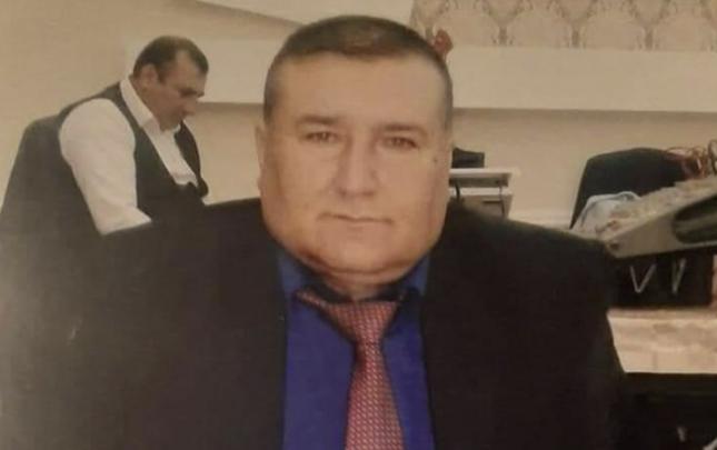 Azərbaycanda iki məmur əlbir olaraq müğənnini öldürüb