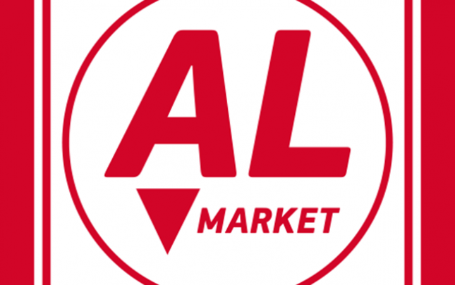 """""""Al Market"""" işçi qəbulu keçirir"""