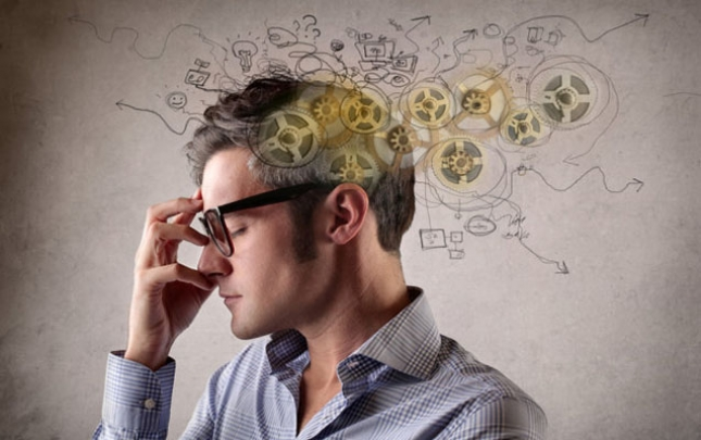 Koronavirus intellekt səviyyəsini endirir?