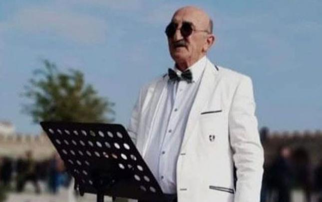 Dirijor Nizami Məmmədov vəfat etdi