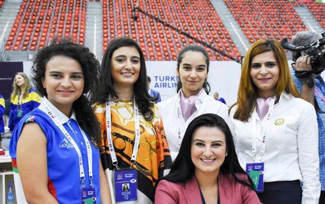 Azərbaycan yığması Ermənistanla qarşılaşacaq