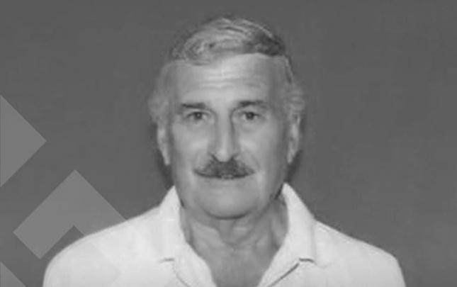Nazirlik Teymur Mirzəyevin vəfatı ilə bağlı nekroloq yaydı