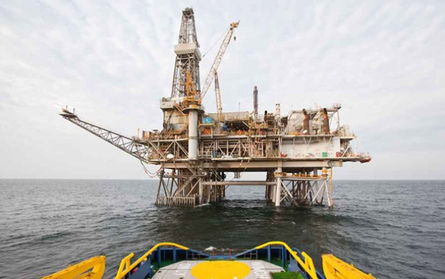 Azərbaycan neftinin qiyməti 80 dolları ötüb