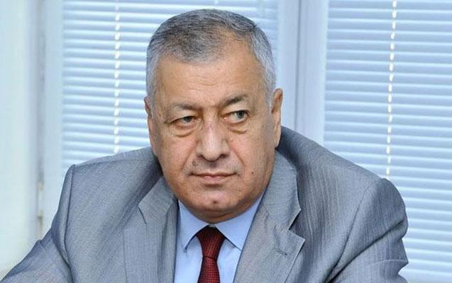 """""""Manatı bu vəziyyətdə qoruyub saxlamaq lazım deyil"""""""