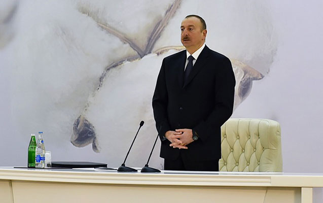 """""""Hər gün öz halal pullarını alırlar"""""""
