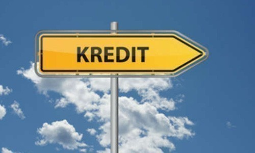Kredit borcu olanların əmlakı təhlükədə