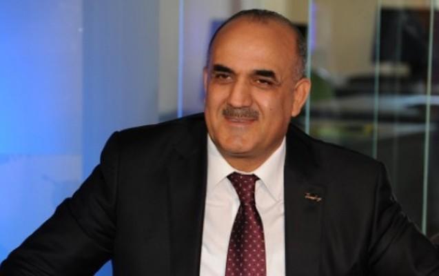 Azərbaycan əhalisi haqda nazirin proqnozu