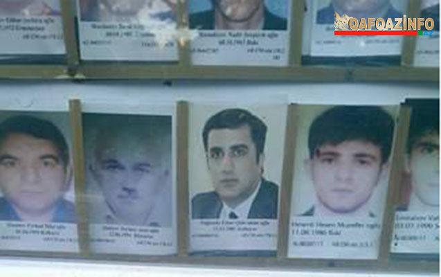 Elnur Nağızadənin fotosu