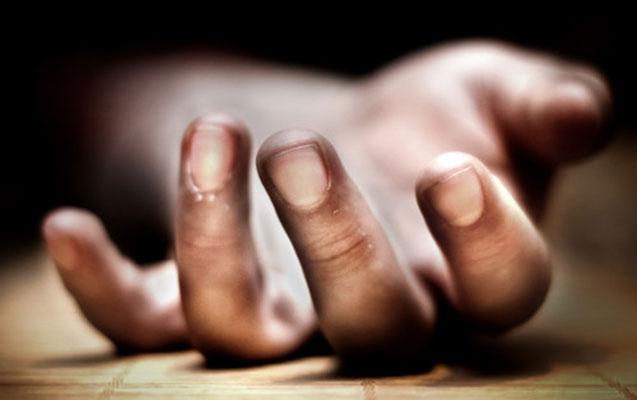 Üç gün öncə Şabranda intihar etmişdi, Bakıda öldü