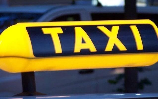 Arvadına baxan taksi sürücüsünü öldürənə iş istənildi