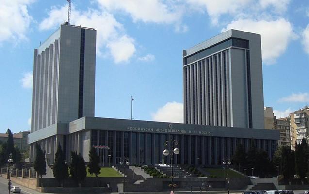 Cibuti ilə parlamentlərarası İşçi Qrup yaradılır